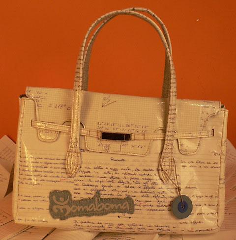 Школьные сумки: Фото 3.