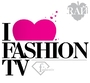 Вечеринка «I Love Fashion TV» в клубе «Rай» Фото