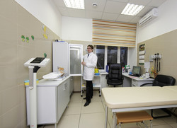 Лекарства пониженный иммунитет