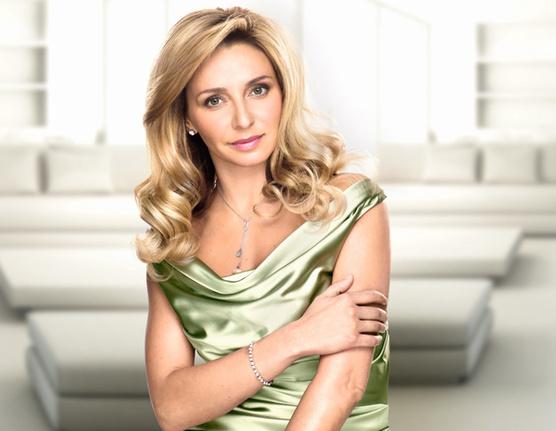 http://www.fashiontime.ru/upload/iblock/ff3/ff342436fbbfd56bae4736a7a82d97aew556.jpg