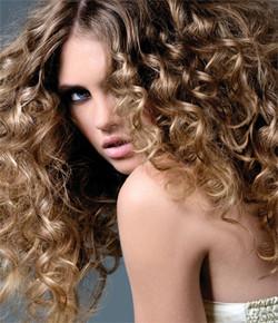 Фото: Уход за волосами: какие средства использовать?